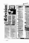 Aberdeen Evening Express Monday 06 November 1995 Page 20