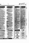 Aberdeen Evening Express Monday 06 November 1995 Page 21
