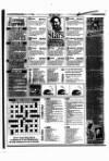 Aberdeen Evening Express Monday 06 November 1995 Page 23