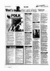 Aberdeen Evening Express Monday 06 November 1995 Page 24