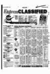 Aberdeen Evening Express Monday 06 November 1995 Page 25