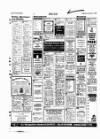 Aberdeen Evening Express Monday 06 November 1995 Page 26