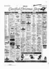 Aberdeen Evening Express Monday 06 November 1995 Page 28