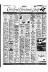 Aberdeen Evening Express Monday 06 November 1995 Page 29
