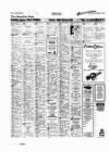 Aberdeen Evening Express Monday 06 November 1995 Page 30