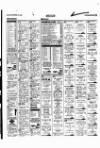 Aberdeen Evening Express Monday 06 November 1995 Page 31