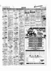 Aberdeen Evening Express Monday 06 November 1995 Page 33