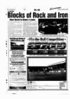 Aberdeen Evening Express Monday 06 November 1995 Page 36