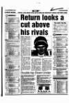 Aberdeen Evening Express Monday 06 November 1995 Page 37