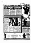 Aberdeen Evening Express Monday 06 November 1995 Page 40