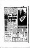Aberdeen Evening Express Monday 02 December 1996 Page 4