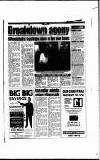 Aberdeen Evening Express Monday 02 December 1996 Page 5