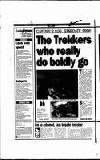 Aberdeen Evening Express Monday 02 December 1996 Page 6
