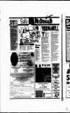 Aberdeen Evening Express Monday 02 December 1996 Page 8