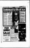 Aberdeen Evening Express Monday 02 December 1996 Page 9