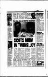 Aberdeen Evening Express Monday 02 December 1996 Page 10