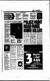 Aberdeen Evening Express Monday 02 December 1996 Page 11