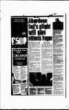 Aberdeen Evening Express Monday 02 December 1996 Page 12