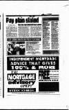 Aberdeen Evening Express Monday 02 December 1996 Page 13