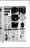 Aberdeen Evening Express Monday 02 December 1996 Page 15