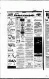 Aberdeen Evening Express Monday 02 December 1996 Page 16