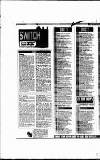 Aberdeen Evening Express Monday 02 December 1996 Page 20