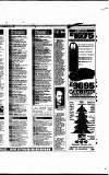 Aberdeen Evening Express Monday 02 December 1996 Page 21