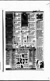 Aberdeen Evening Express Monday 02 December 1996 Page 23