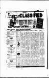Aberdeen Evening Express Monday 02 December 1996 Page 24