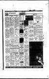 Aberdeen Evening Express Monday 02 December 1996 Page 25