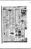 Aberdeen Evening Express Monday 02 December 1996 Page 27