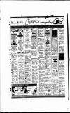 Aberdeen Evening Express Monday 02 December 1996 Page 28