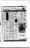 Aberdeen Evening Express Monday 02 December 1996 Page 29