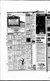 Aberdeen Evening Express Monday 02 December 1996 Page 32