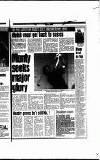 Aberdeen Evening Express Monday 02 December 1996 Page 33