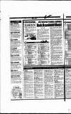 Aberdeen Evening Express Monday 02 December 1996 Page 34