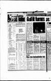 Aberdeen Evening Express Monday 02 December 1996 Page 36