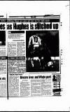 Aberdeen Evening Express Monday 02 December 1996 Page 37