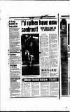 Aberdeen Evening Express Monday 02 December 1996 Page 38