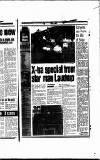 Aberdeen Evening Express Monday 02 December 1996 Page 39