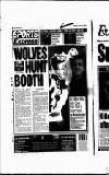 Aberdeen Evening Express Monday 02 December 1996 Page 40