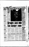 Aberdeen Evening Express Thursday 05 December 1996 Page 2
