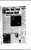Aberdeen Evening Express Thursday 05 December 1996 Page 3