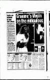 Aberdeen Evening Express Thursday 05 December 1996 Page 4