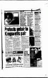 Aberdeen Evening Express Thursday 05 December 1996 Page 5