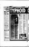 Aberdeen Evening Express Thursday 05 December 1996 Page 6