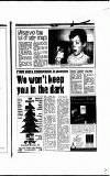 Aberdeen Evening Express Thursday 05 December 1996 Page 9