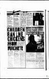 Aberdeen Evening Express Thursday 05 December 1996 Page 10