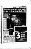 Aberdeen Evening Express Thursday 05 December 1996 Page 11