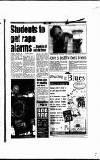 Aberdeen Evening Express Thursday 05 December 1996 Page 13
